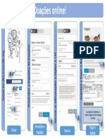 Doações_Online-Passo_a_Passo-3