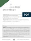 4_trastornos_musculoesqueleticos