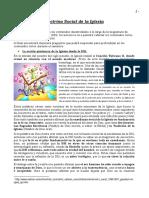 Resumen de Contenidos_dsi