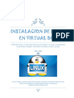 LINUX.docx