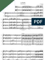 La Radio SCORE.pdf