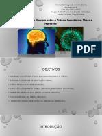 Psiconeuroimunologia.pptx