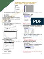 Panduan Admin RB751U-2HnD dgn Userman v5 (Setting JogjaBolic).pdf