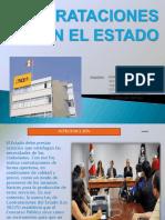Contrataciones-Del-Estad.pptx
