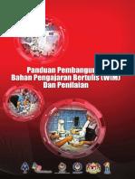 PANDUAN PEMBANGUNAN (WIM) DAN PENILAIAN.pdf