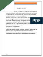 3 Consolidacion.docx1 CRISTEL