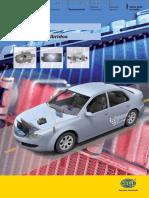 Manual Termocontrol Carros Vehiculos Hibridos Tecnologias Hibridas Gestion Temperatura Bateria Opciones Mantenimiento