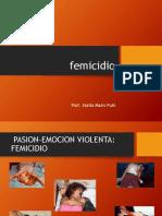 -$Femicidio.pdf