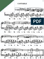 IMSLP06555-Cantabile.pdf