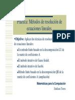 MC_sistemas_ecuaciones_lineales.pdf