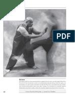 348-1235-1-PB.pdf