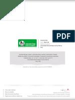 articulo de planeacion estrategica.pdf