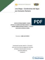 Plantilla Colaborativa Fase 3_de_respuestas_Tercera Etapa
