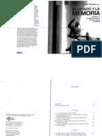 Piper, I- Investigación y acción colectiva..pdf