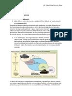 Capítulo 7 - Preguntas de repaso y discusión.docx
