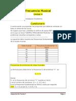 (3)CUESTIONARIO FRECUENCIA MUSICAL.docx