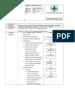 321419310-SOP-Dermatitis.doc