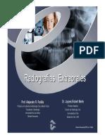 RADIOGRAFIAS%20EXTRAORALES.pdf