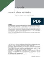 Pleurodesis technique and indications.pdf