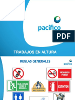 Presentacion_Trabajos en Altura_PARTE I