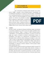 ROJAS_S_M03.doc