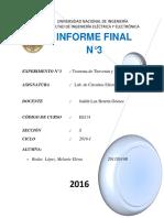Informe Final n03