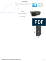 Manual Canon MP280.pdf