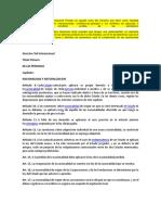 ANÁLISIS.docx nor.docx