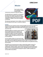 spacex_orbcomm_press_kit_final2.pdf