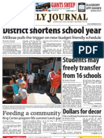 08-02-10 Issue of the Daily Journal