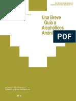 Una Breve Guía De Alcohólicos Anónimos.-.pdf