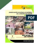 Uso Actual Tierras_2005