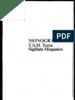 150 Monografia TSH Museo Arqueologico