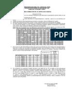 examen-hidrologia-uncp-2008-ii.pdf