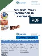 CLASE_Ndeg10_Codigo_de_E_y_D_y_Ley_de_Trabajo_de_Enfermero__18__0.ppt