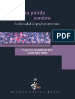 una-palida-sombra.pdf