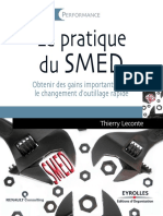 La Pratique du SMED.pdf