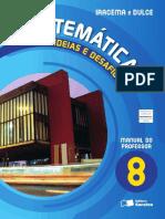 Matemática Ideias e Desafios - 8_ano.pdf