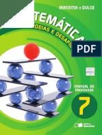 Matemática Ideias e Desafios - 7_ano.pdf