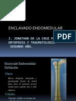enclavadoendomedular-141003151143-phpapp01