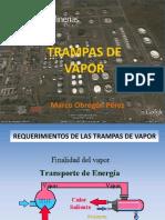 Trampas-de-Vapor.pdf
