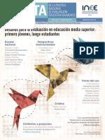 gaceta INEE junio 2017.pdf
