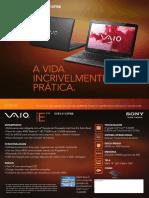 SVE14115FBB_mksp_PT.pdf