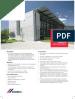 Arquitectonico.pdf