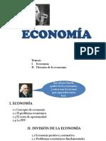 Economia Parte 2
