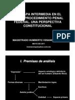 Audiencia Intermedia