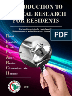 Introduction to Clinical Research for Residents (16.9.14) Hani Tamim (FC1).pdf