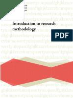 Introduction_methodology_2013.pdf