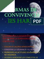 Normas_de_convivencia_IES_Haria (1).ppt