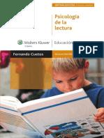 220490945-Psicologia-de-La-Lectura.pdf